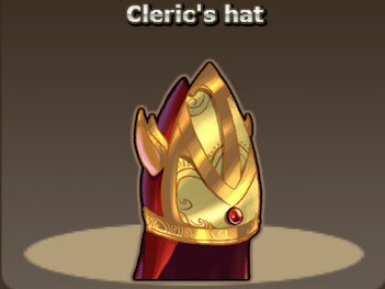 cleric-s-hat.jpg