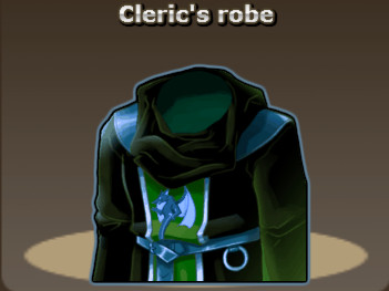 cleric-s-robe.jpg