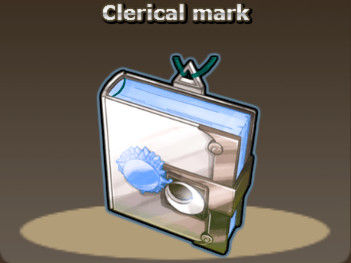 clerical-mark.jpg