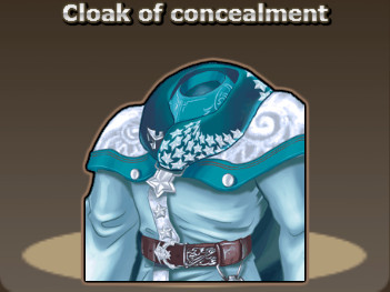 cloak-of-concealment.jpg