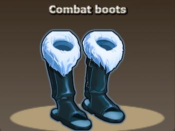 combat-boots.jpg