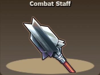 combat-staff.jpg