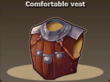 comfortable-vest.jpg