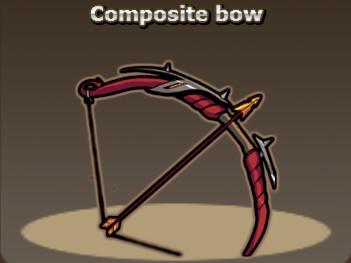 composite-bow.jpg