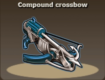 compound-crossbow.jpg