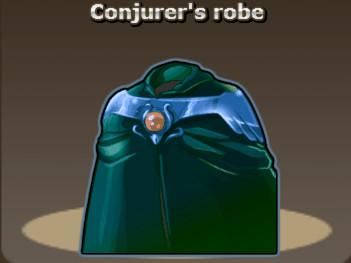 conjurer-s-robe.jpg