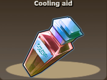 cooling-aid.jpg