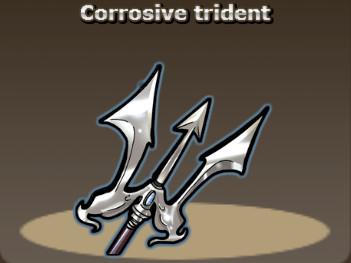 corrosive-trident.jpg