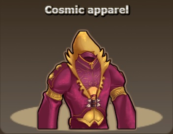cosmic-apparel.jpg