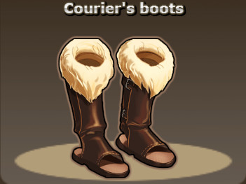courier-s-boots.jpg