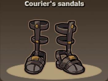 courier-s-sandals.jpg
