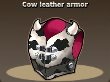 cow-leather-armor.jpg