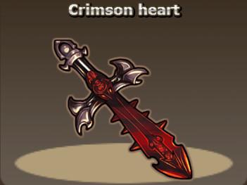 crimson-heart.jpg