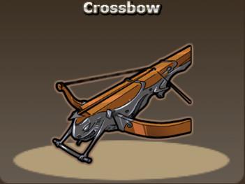 crossbow.jpg