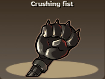 crushing-fist.jpg