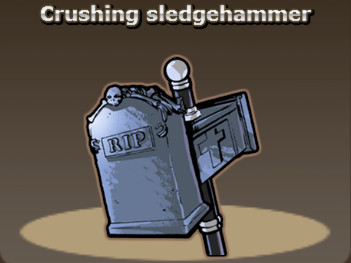 crushing-sledgehammer.jpg