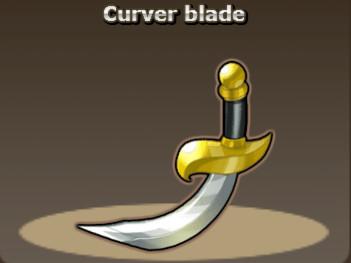 curver-blade.jpg