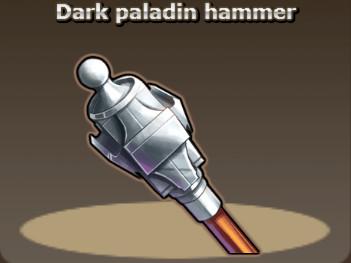dark-paladin-hammer.jpg