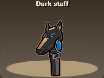 dark-staff.jpg