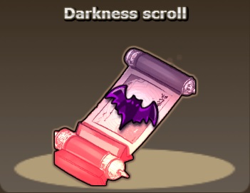 darkness-scroll.jpg