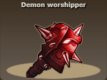 demon-worshipper.jpg
