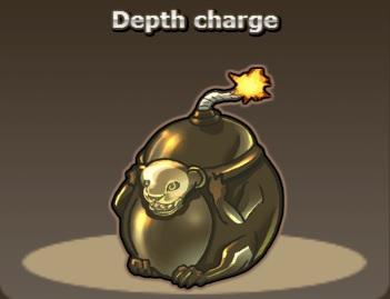 depth-charge.jpg