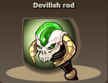 devilish-rod.jpg