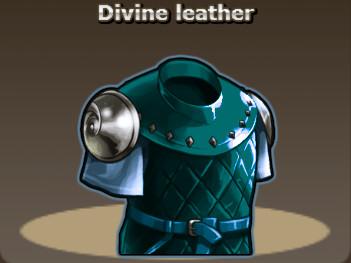 divine-leather.jpg