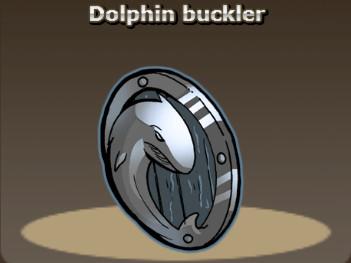 dolphin-buckler.jpg