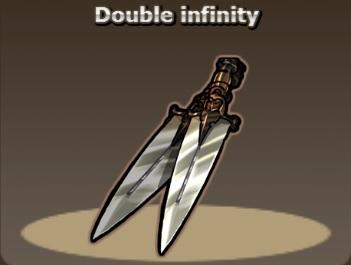 double-infinity.jpg