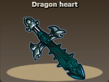 dragon-heart.jpg