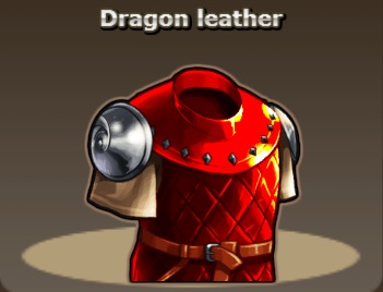 dragon-leather.jpg