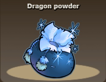 dragon-powder.jpg