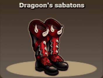 dragoon-s-sabatons.jpg