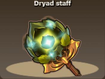 dryad-staff.jpg