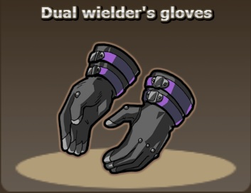 dual-wielder-s-gloves.jpg