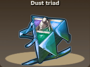 dust-triad.jpg