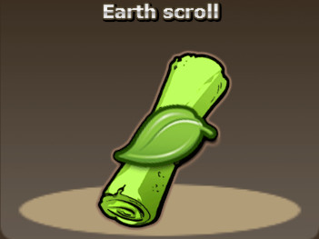 earth-scroll.jpg