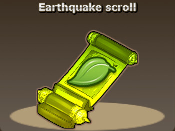 earthquake-scroll.jpg
