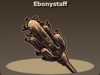 ebonystaff.jpg