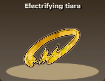 electrifying-tiara.jpg