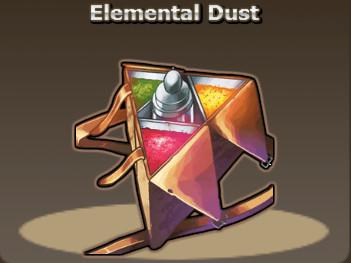 elemental-dust.jpg