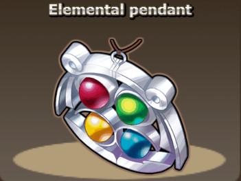 elemental-pendant.jpg