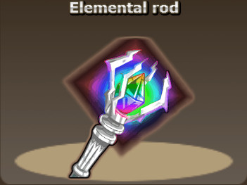 elemental-rod.jpg