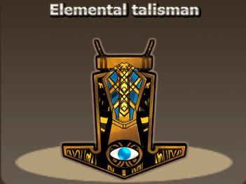 elemental-talisman.jpg