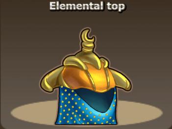 elemental-top.jpg