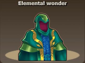 elemental-wonder.jpg
