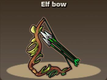 elf-bow.jpg