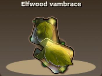 elfwood-vambrace.jpg