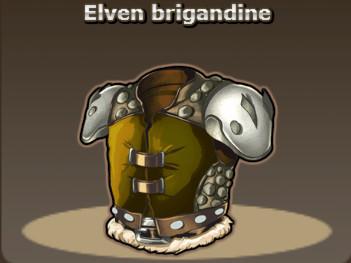 elven-brigandine.jpg
